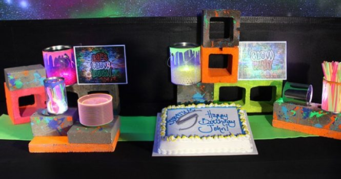 Planning a Kid's Birthday Party in Arizona? Check Out These Venues!